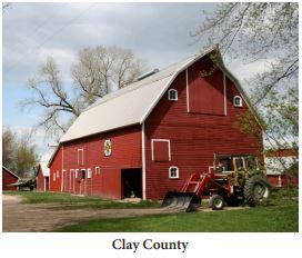 Order Iowa Barns